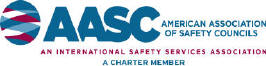 American Association of Safety Councils logo