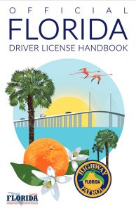 Download Florida Drivers Handbook